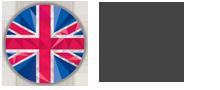 İngiltere Eğitim Merkezi